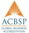 Back to ACBSP.org