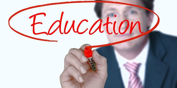 bew-blog-education