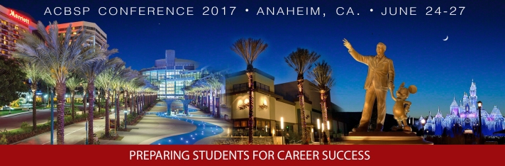 banner-with-conference-2017-theme_anaheim