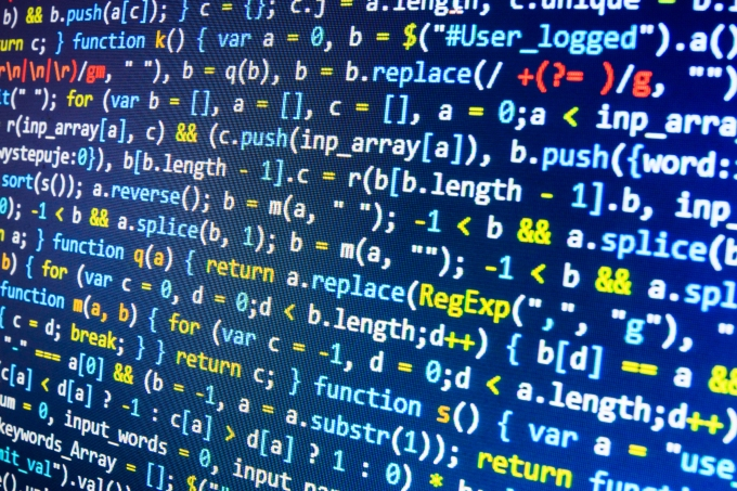coding_big-data_shutterstock_256963099