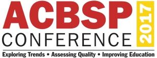 ACBSP_ConferenceLogo_2017