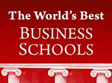 BEW Blog- best bschools