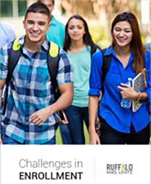 Students_Inside Higher Ed
