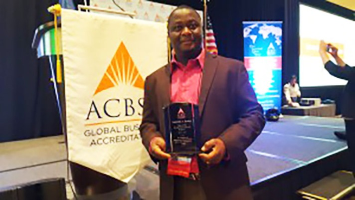 ACBSP-Awards-Dr.-Boakye-300x169